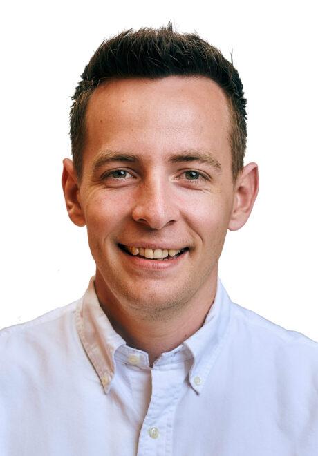 Andreas Thomsen