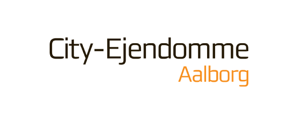 City Ejendomme Aalborg