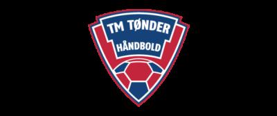 TM Tønder A/S