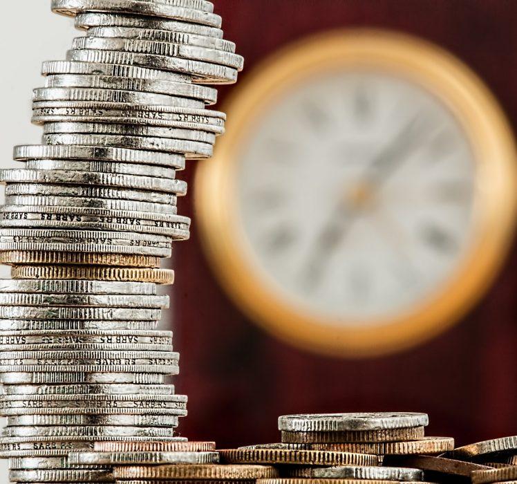 3 tips når du skal investere