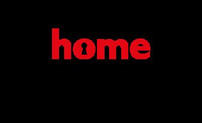 Home Ejendomsmægler