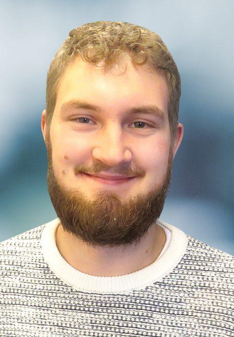 Markus Tornefeldt