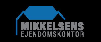 Mikkelsens Ejendomskontor