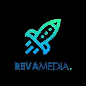 Reva media